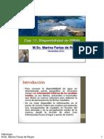HDL_II_Cap_11_Persistencia.pdf
