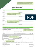 offre_d_achat_expliquee___propriete_residentielle (1)