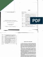 [eBook][Ajedrez][Lowenfisch, G., Smyslow, W] Teoria de Finales de Torre