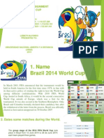 Act. 5_The World Cup(1)