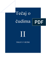 Tecaj-o-Cudima-Knjiga2.pdf