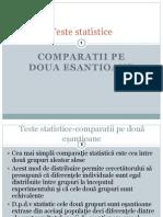 C11-TesteStatistice2 (1).pdf