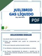EQUILIBRIO (1)