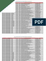 Jefes-clp.pdf