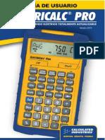 UG5070S-A.pdf