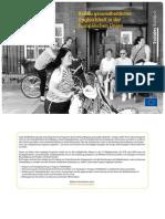 Abbau Gesundheitlicher Ungleichheit in Der EU_EUC