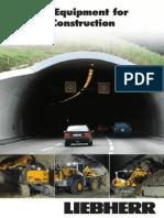 BP-Tunnel-GB-2010-03.pdf[1]_9516-0