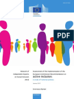 Active Inclusion_study of National Policies_EUC