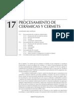 17_ceramicas y Cermets