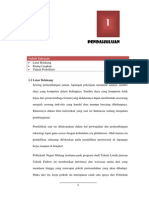 Panel Listrik 3 Phase Pdf