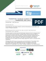 Transport Day Concept Ver Sept 2