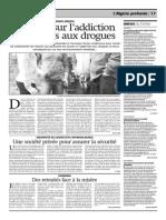 11-6777-0cfdced8.pdf