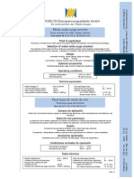 catalogo tridelta pararrayos clase 3.pdf
