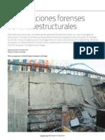 Edicion126 060 068 Patologia