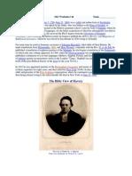 10r1 Worksheet 44 - Slavery Civil War