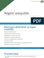 01a - Regi+¦n asequible