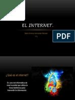 HernandezMoralesMA-1°J Actividad14B-Internet-Power Point