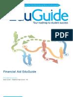 Financial Aid EduGuide