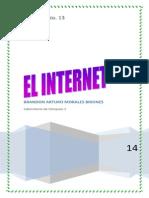 Moralesbrionesbaj Actividad12b Internet Word