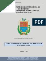 14-0903-00-517420-1-1_DB_20141105181353.pdf