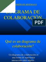 diagramasdecolaboracion-110521093802-phpapp02