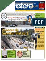 Carretera News edicion63