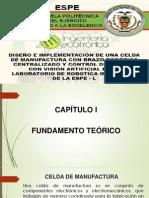 T-ESPEL-MEC-0010-P.pdf