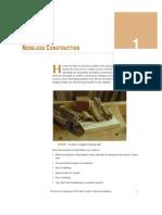 Nodeless bamboo.PDF
