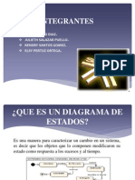 diagramasdeestados-130227153509-phpapp01