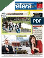 Carretera News edicion61