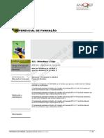 623164_Operador-a-Florestal_ReferencialEFA.pdf