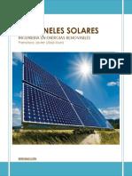 Paneles Solares Eje 4 Actividad1