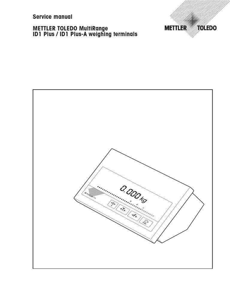 indicador id1 plus service manual electrical connector rh scribd com
