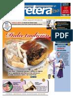 Carretera News edicion 59