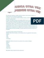 MUSICA Texto Academico