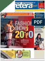 Carretera News edicion 58