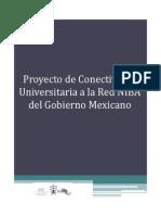 Documento Sobre Proyecto Conectar a la Red NIBA