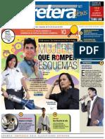 Carretera News edicion 57