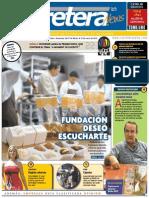 Carretera News edicion 56