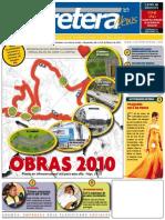Carretera News edicion 55