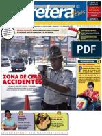 Carretera News edicion 53