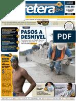 Carretera News edicion 50