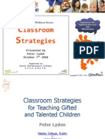 classroomstrategies-101008045801-phpapp01 1
