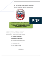 Universidad Autonoma Juan Misael Saracho