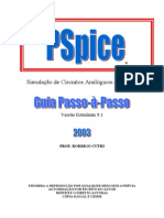 PSpice_Guia_Passo_a_Passo.pdf