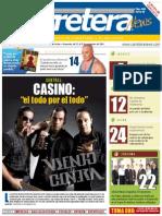 Carretera News edicion 46
