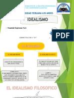 IDEALISMO FILOSOFICO.pptx