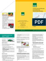 conduccion-vehiculos_hielo-y-nieve.pdf