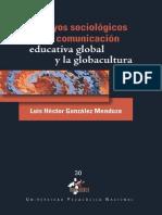 Ensayos sociológicos sobre la comunicación