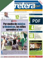 Carretera News edicion 44